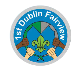 1st Dublin Fairview